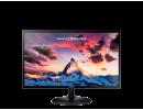 "Samsung LS24F350 24"" Full-HD super slim design"