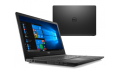 Dell Inspiron 3576 Intel® Core™ i7-8550U - 8TH GEN
