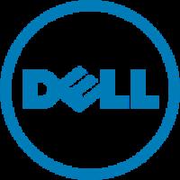 Dell PowerEdge T30 Server Intel Xeon E3-1225 v5 | Dell-T30
