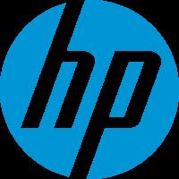 HP OfficeJet 7612 Wide Format e-All-in-One | HP-7612